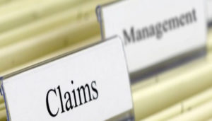 Outsourcing-Claims-Management