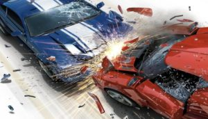 motor insurance claims management