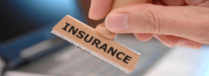 Insurance Outsourcing