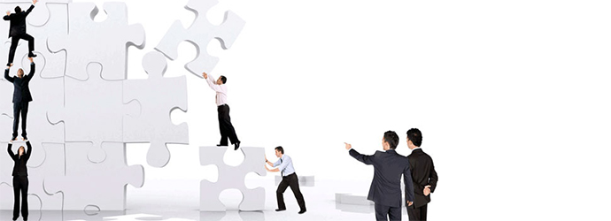 Insurance Outsourcing Industry