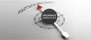 Outsourcing Insurance Services