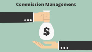 Why Outsource Commissions Management Services