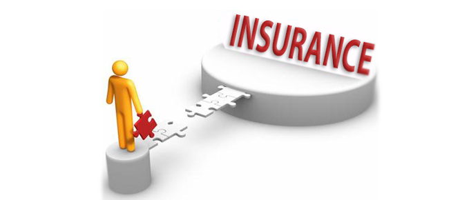 Insurance Outsourcing Companies
