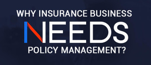 Policy Management Services