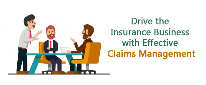 Retain customers and Boost efficiency with Insurance claims management services. Leverage Insurance Support World to improve your claims management process.