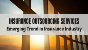 Insurance Business Services