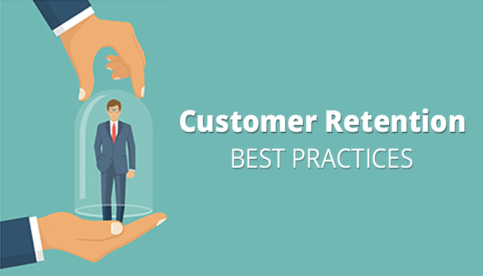 insurance client retention practices