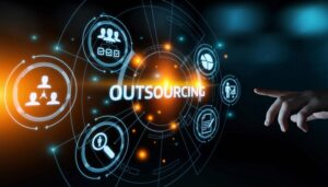 Challenges with Adoption of Insurance Outsourcing