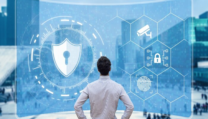 CyberSecurity Trends for Insurance Businesses