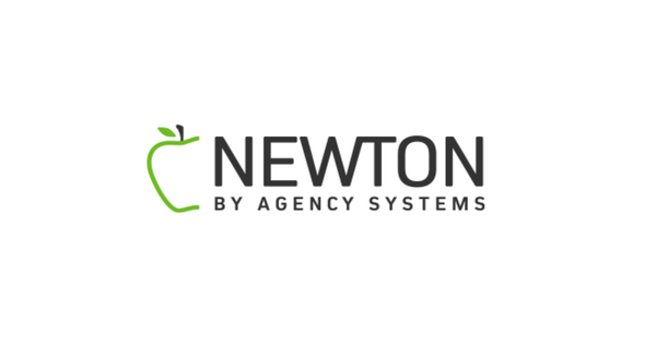 Newton by Agency Systems